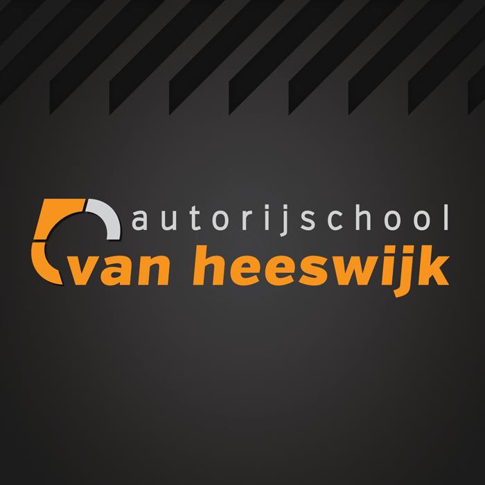Autorijschool Van Heeswijk