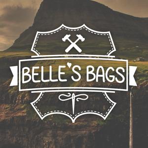 Belle's Bags
