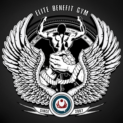 Elite Benefit Gym